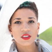Latisha Hardy