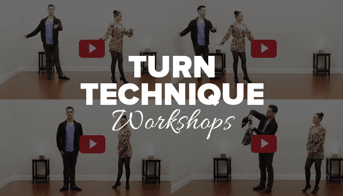 turn-technique-workshops